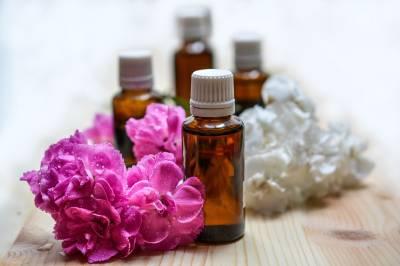 Quelle huile essentielle utiliser et pour quoi ?