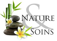 Logo NATURE ET SOINS