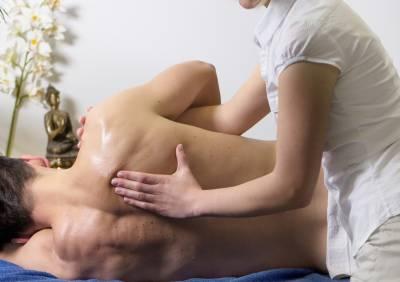 Quel traitement naturel pour la tendinite de l'épaule ?