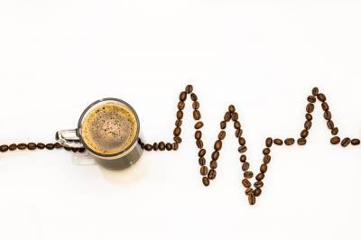 Quels sont les effets de la caféine sur la santé?