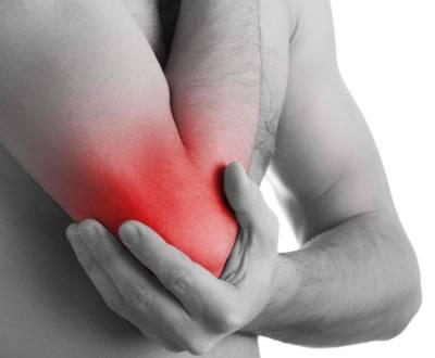 Le tennis elbow : causes, traitements et prévention