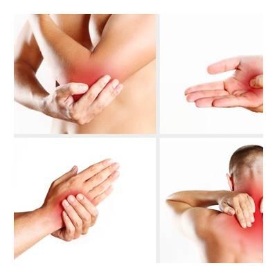 L'Arthrite : causes, traitements et prévention