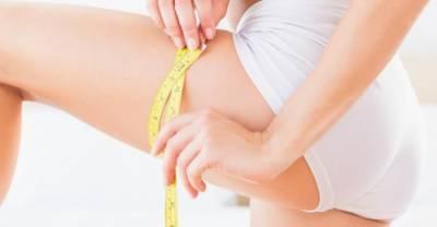 Comment maigrir des cuisses de façon naturelle ? Découvrez nos meilleures astuces